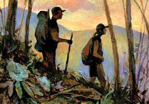ppora-hikers