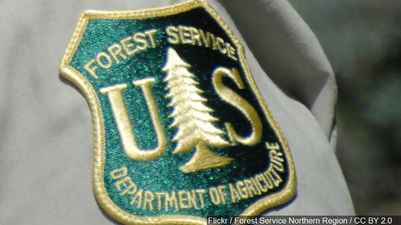 forestservice7
