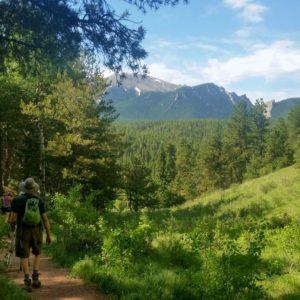 rtp-hiking-instagram-1024x1024